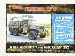 1-35-Wrecker-Set-7-for-GMC-CCKW-352