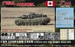 RARE-1-35-CDN-Leopard-2A6M-Update-Set-HOBBYB