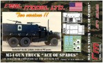 1-35-M54A2-Gun-Truck-Ace-of-Spades