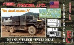 1-35-M54A2-Gun-Truck-Uncle-Meat