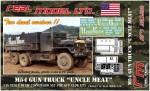 1-35-M54A2-Gun-Truck-Uncle-Meat