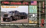 1-35-M52-Tractor-Trailer-Conv-set-w-PE-AFV-CLUB