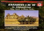 Canadian-LAV-III-in-Afghanistan-40-pages