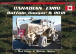 Canadian-EROC-Buffalo-Cougar-and-RG-31