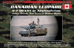 Canadian-LEOPARD-C-2-MEXAS-in-Afghanistan