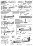 1-72-Finnish-Air-Force-Part-7