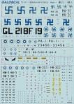 1-72-Finnish-Air-Force-Part-11