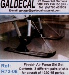 1-72-Finnisn-Air-Force-Ski-Set