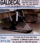 1-72-Finnisn-Air-Force-Ski-Set
