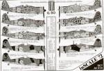 1-72-Fiat-G-50