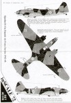 1-72-Ilyushin-IL-4