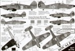 1-72-Hawker-Hurricane-Mk-I-and-Mk-IIB