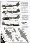1-72-Bristol-Blenheim-Mk-I-and-IV