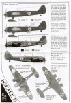 1-72-Bristol-Blenheim-Mk-I-and-IV