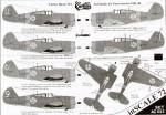 1-72-Curtiss-Hawk-75A
