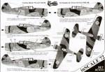 1-72-Curtiss-Hawk-75A-and-Curtiss-P-40M