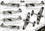 1-72-Curtiss-Hawk-75A-and-Curtiss-P-40M