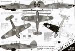 1-48-Hawker-Hurricane-Mk-I-and-Mk-IIB