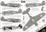 1-48-Curtiss-Hawk-75A-and-Curtiss-P-40M