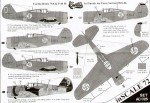 1-48-Curtiss-Hawk-75A-and-Curtiss-P-40M