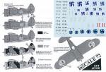 1-72-Polikarpov-I-153