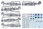1-72-Messerschmitt-Bf-109G-2