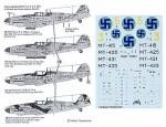 1-48-Messerschmitt-Bf-109G-6