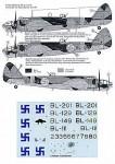 1-48-Bristol-Blenheim-Mk-I-II-IV-1941-44