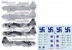 1-72-Ilyushin-DB3M