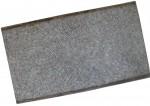 1-72-OKRESNI-CESTA-VVV-306*88mm