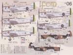 1-32-Republic-P-47D-Thunderbolt-Bubble-tops-6