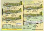 1-32-Republic-P-47D-Thunderbolt-Bubble-tops-