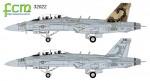 1-32-Grumman-EA-18G-Growler-VAQ-132-Scorpions