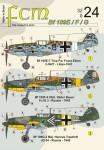 1-32-Messerschmitt-Bf-109E-Bf-109F-Bf-109G-Libya-1941-Russia-1942-x-2