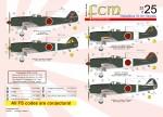 1-32-Nakajima-Ki-84-Hayate-five-versions