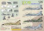 1-32-Dassault-Mirage-2000C-5-2000D-N-Brazil-and-France