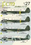 1-32-Junkers-Ju-88A-Ju-88C-Ju-88D-eight-versions