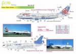 1-144-Boeing-747-200-BRITISH-AIRWAYS-Chelsea-Rose