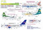 1-144-Airbus-A319-BRITISH-AIRWAYS-Chatham-Dockyard