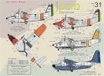 1-144-Grumman-HU-16B-Albatross-4