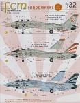 1-144-Grumman-F-14A-Tomcat-Sundowners