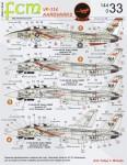 1-144-Grumman-F-14A-Tomcat-VF-114-Aardvarks-8