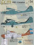 1-144-Consolidated-PBY-5-Catalina-3