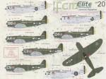 1-48-Republic-P-47D-Thunderbolt-Bubbletop-Brasilian-Jambock-Squadron-