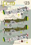 1-48-Curtiss-P-40K-N-10