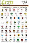 1-48-80+-different-WWII-Luftwaffe-Squadron-Unit-emblems