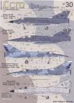 1-48-Dassault-Mirage-III-cast-2-4