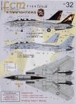 1-48-Grumman-F-14A-Tomcat-2
