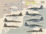 1-48-Northrop-F-5B-E-F-in-Brazilian-Service-7
