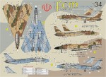 1-48-Persian-Eagles-F-4D-E-Phantoms-and-F-14A-Tomcats-Iran-Air4